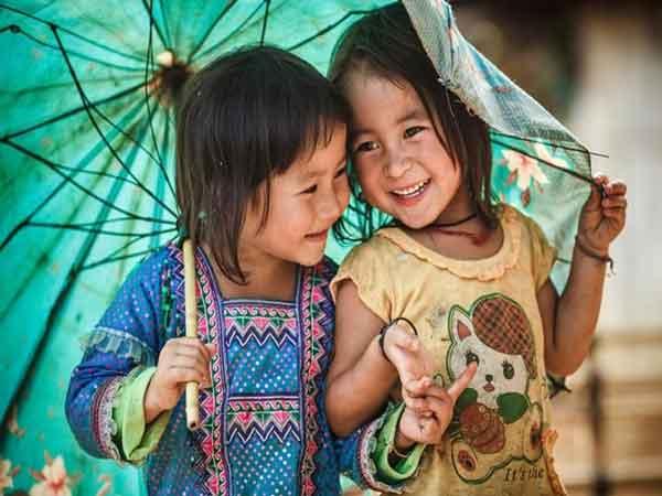 Nguyên tắc đặt tên con gái họ Huỳnh hay và ý nghĩa
