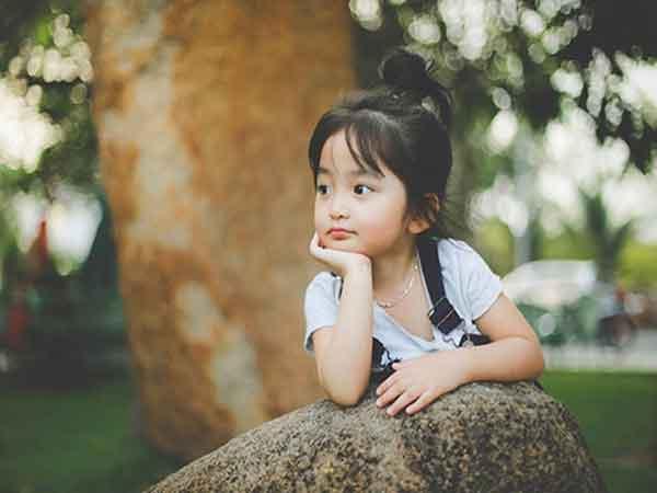 1001 + Cách đặt tên con gái họ Lâm xinh đẹp và lôi cuốn