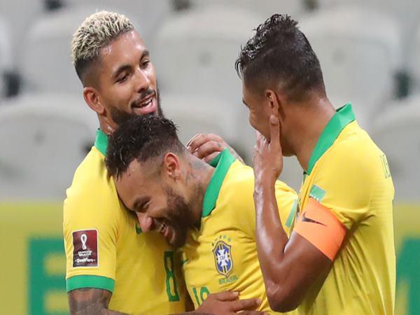 nhan-dinh-peru-vs-brazil-07h00-ngay-14-10