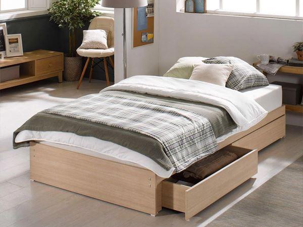 Nằm mơ thấy cái giường có ý nghĩa gì, đánh đề con gì ăn chắc