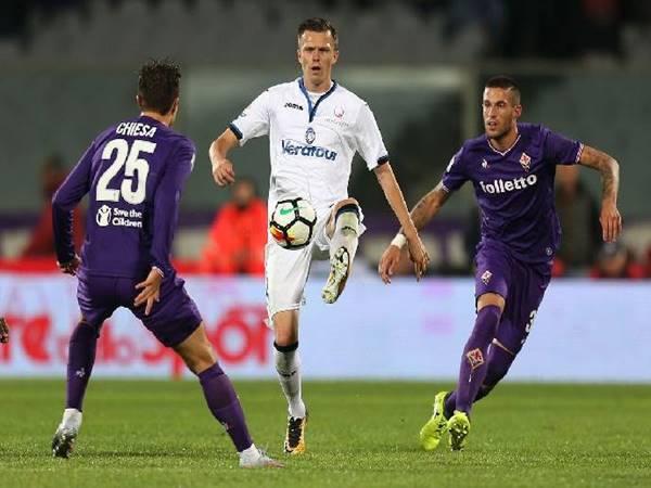 Nhận định bóng đá Atalanta vs Fiorentina, 01h45 ngày 12/9