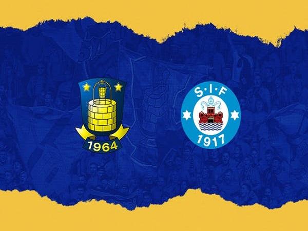 Nhận định Brondby vs Silkeborg – 01h00 11/09, VĐQG Đan Mạch