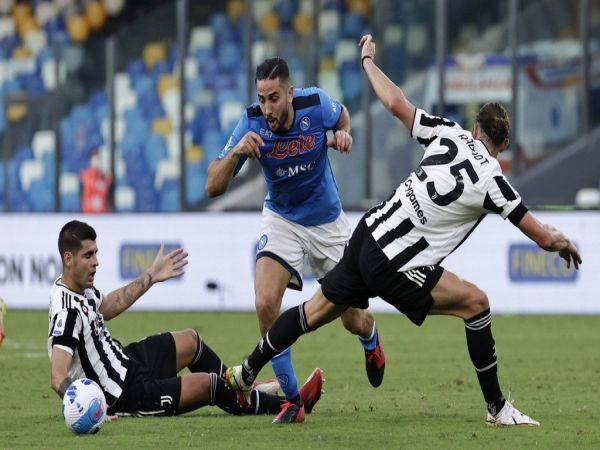 Nhận định tỷ lệ Malmo vs Juventus, 02h00 ngày 15/9 - Cup C1 Châu Âu