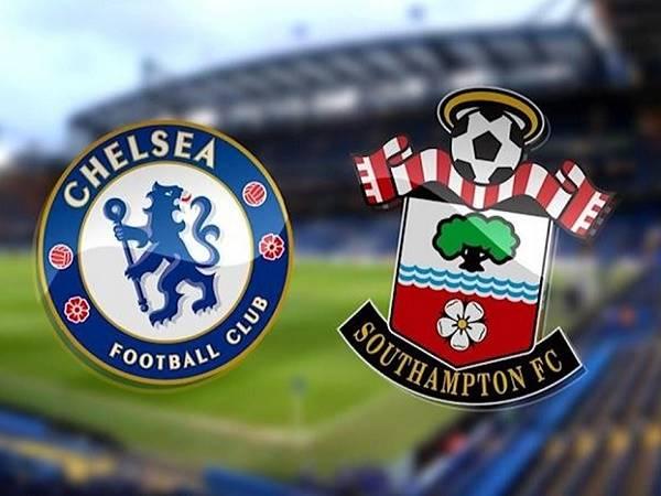 Tip kèo Chelsea vs Southampton – 01h45 27/10, Cúp Liên đoàn Anh